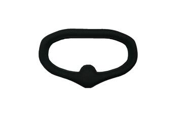 Accessoires pour maquette GENERIQUE Convient pour les lunettes numériques dji fpv masque pour les yeux uav housse de protection pratique pour la peau