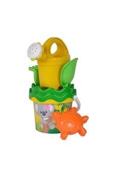 Aire de jeux Simba Toys Simba toys 107114509 - ensemble de seau bébé koala avec accessoires
