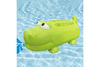 Jouet de bain GENERIQUE 2pc funny eliminator super soaker natation water summer beach toys