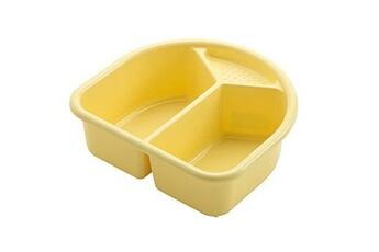 Jouet de bain Rotho Babydesign Rotho babydesign mini lavabo top line miel vanille
