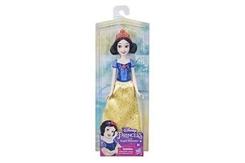 Poupées Disney / Princess Disney princesses poussiere d'?toiles - poup?e blanche-neige - 26 cm