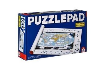 Puzzles Shot Case Schmidt spiele puzzle accessoires rouleau range-puzzle- jusqu'a 3000 pieces