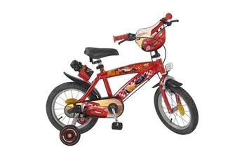 Vélos enfant Shot Case Cars fa vélo enfant 14