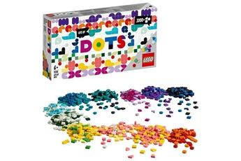 Autres jeux de construction Lego Lego 41935 dots lots d'extra dots, loisirs créatifs, activité manuelle, bricolage enfant 6 ans et plus