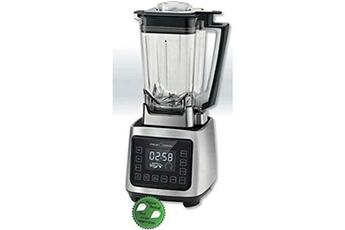 Mixeur cuiseur Proficook Proficook mixeur profi cook pcum 1127 blender/smoothies idéal pour mixer commande tactile affichage led 9 fonctions 2000 watts