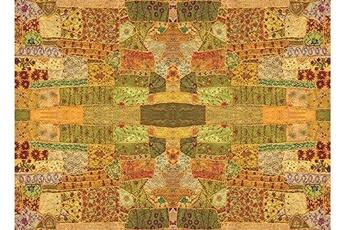 Tapis enfant Exclusive Edition Exclusive edition print 294 tapis tissé plat polyester multicolore 135 x 195 x 2 cm