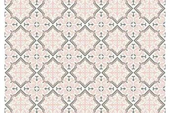 Tapis enfant Exclusive Edition Exclusive edition print 726 tapis tissé plat polyester multicolore 135 x 195 x 2 cm