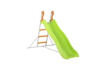 Toboggan Trigano - toboggan danou 2,15 m de glisse