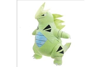 Poupées Hsmy Pokemon plush toy doll pocket monsters elf mew 22cm