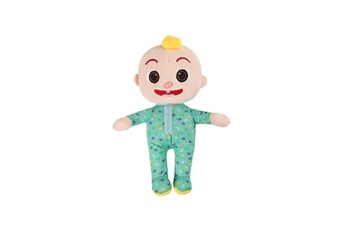 Poupées Hsmy Stuffed jj doll plush toys bedtime baby musical toys,best baby kids group6
