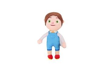 Poupées Hsmy Stuffed jj doll plush toys bedtime baby musical toys,best baby kids group1