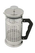 Bialetti 3270 FRENCH PRESS TRENDY