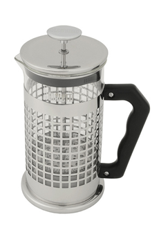 Cafetière italienne 3270 FRENCH PRESS TRENDY Bialetti