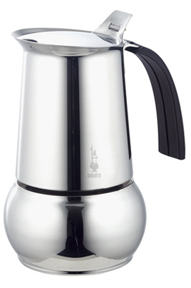 Cafetiere Expresso Et Machine A Cafe Bialetti Darty