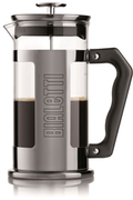 Bialetti 3180 FRENCH PRESS
