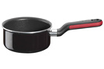 Tefal CASSEROLE SOFTLINE 20 CM photo 1