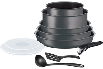 Casserolerie Tefal Darty