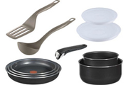 Tefal INGENIO 5 SET 10 PIECES