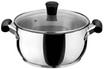 Cocotte / faitout / marmite FAITOUT OPERA 24 CM Lagostina