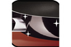 Tefal COMFORT GRIP FAITOUT 24 CM + COUVERCLE photo 4
