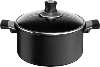 Cocotte / faitout / marmite TALENT PRO FAITOUT 24 CM Tefal