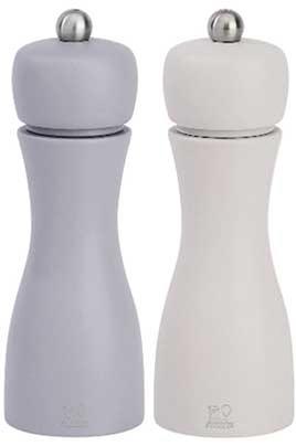 moulin poivre sel peugeot duo tahiti sel poivre duotahitisel poivre 3492770 darty. Black Bedroom Furniture Sets. Home Design Ideas