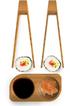 Autre accessoire de cuisine SET SUSHI Pebbly