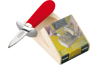 Autre accessoire de cuisine pradel darty for Accessoire cuisine rouge
