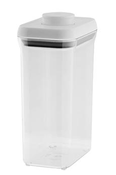 Boîte De Rangement BOITE BOX POP 2,5L Oxo