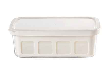 Boite De Rangement Seb Box Delices Darty