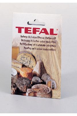 Boîte de rangement Tefal 91822120