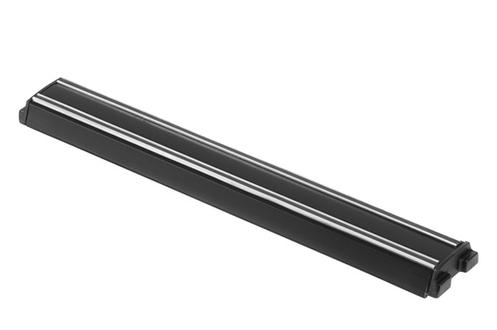 Couteau zwilling barre magnetique 32621 300 0 1356160 - Barre magnetique cuisine ...
