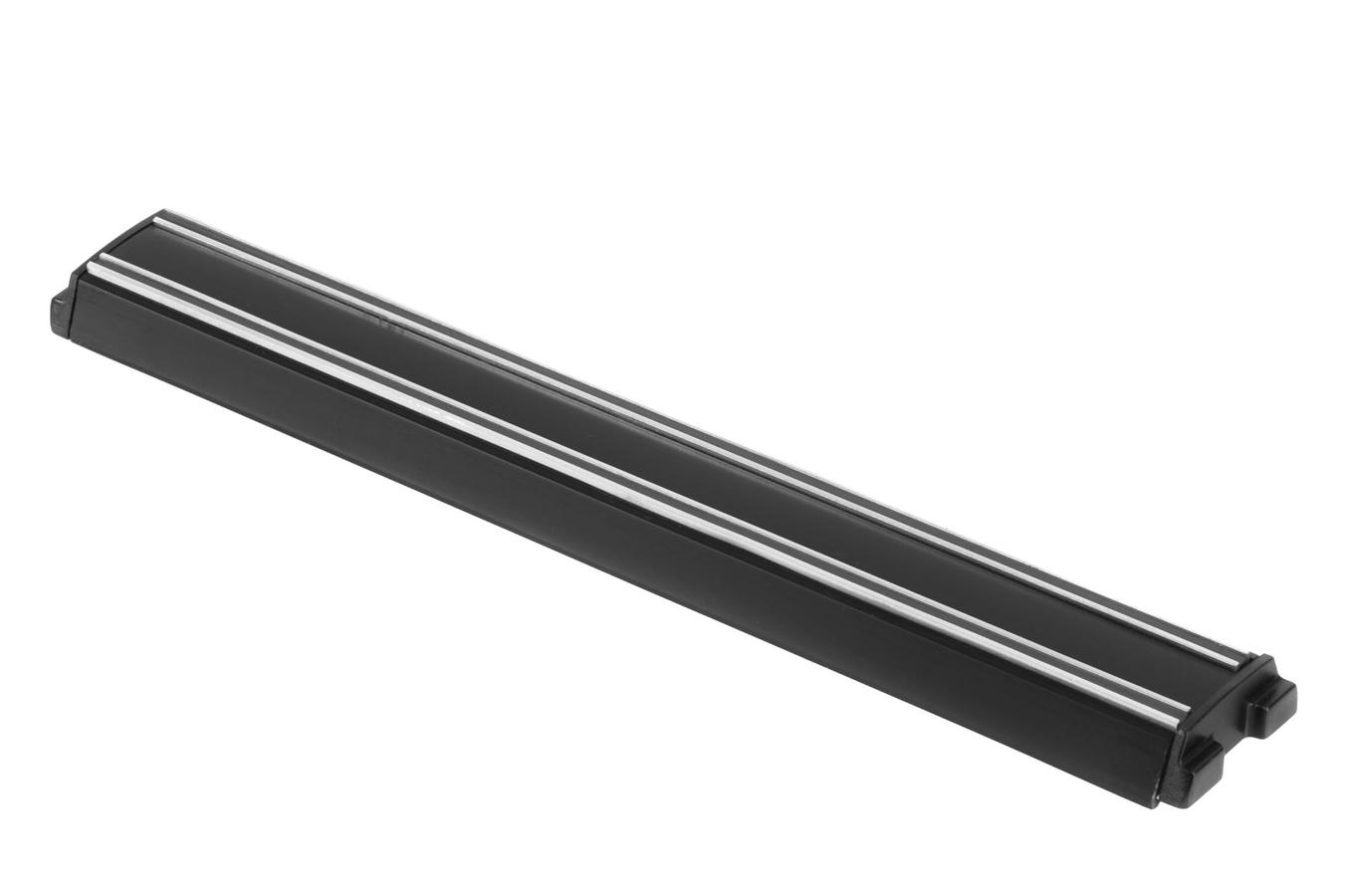 couteau zwilling barre magnetique 32621 300 0 1356160 darty. Black Bedroom Furniture Sets. Home Design Ideas