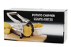 Temium COUPE-FRITE POTATO CHIPPER photo 3