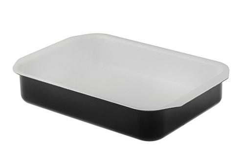 plat moule bialetti plat a four ceramique platafourceramique 1305948. Black Bedroom Furniture Sets. Home Design Ideas