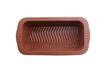 Plat / moule MOULE A CAKE Cooky