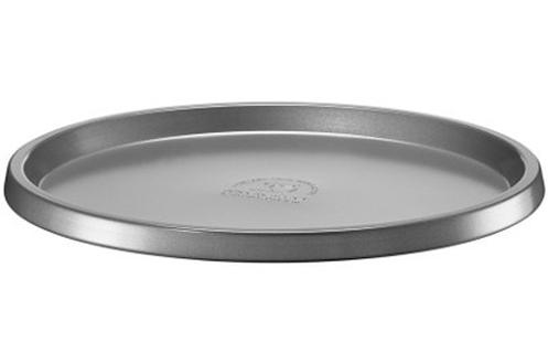 Plat / moule Kitchenaid PLAT A PIZZA FINE
