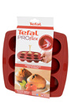 Tefal MOULE A MUFFIN X 9 photo 2