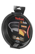 Tefal MOULE MANQUE 23 CM AIRBAKE photo 2