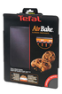 Tefal PLAQUE A PATISSERIE 36X40 cm photo 2