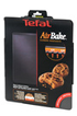 Tefal PLAQUE PATISSERIE AIRBAKE photo 2