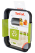 Tefal PLAT A FOUR NATURA photo 2