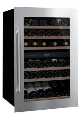 cave a vin encastrable avintage av45xdzi inox av45xdzi 8896704. Black Bedroom Furniture Sets. Home Design Ideas