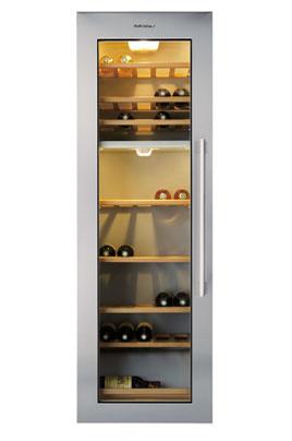 cave a vin encastrable de dietrich dwsl 980 x 3275906. Black Bedroom Furniture Sets. Home Design Ideas