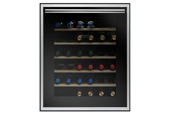 cave vin livraison installation offertes darty. Black Bedroom Furniture Sets. Home Design Ideas