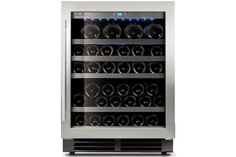 Cave à vin Le Chai LM480