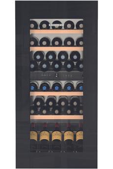 Cave à vin Liebherr EWTGB2383-21
