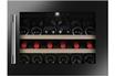 Cave a vin encastrable RWCB 45 Rosieres