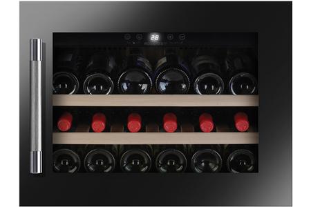 cave a vin 45 cm