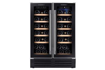 Cave a vin encastrable RWCB 60D Rosieres